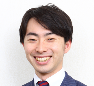 Tomohiko_Sugiura